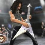 GuitarHeroeMetallica_PS3